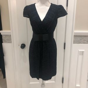 Milly cocktail dress